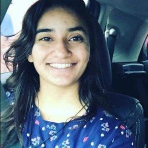 Em Ponta Porã, estudante de Medicina morre após motocicleta bater em rotatória