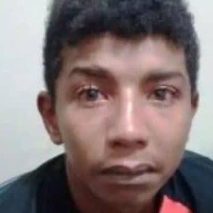 Com passagens pela polícia, rapaz é assassinado a tiros em Ponta Porã