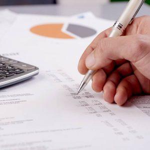 Desde el Ministerio de Hacienda explican qué es el IVA