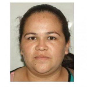 Una mujer habría asesinado a su hija de 3 años en Capiatá