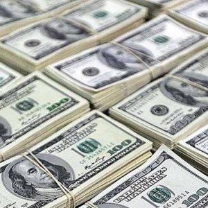 Após reações, Bolsa tem queda de 3,8% e dólar vai até R$ 5,32