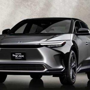 Toyota promete una batería con el 90% de la capacidad inicial ¡durante 10 años!