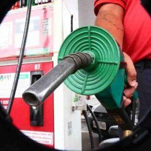 De R$ 4,49 a R$ 6,45: Entenda o que causou a disparada do preço da gasolina em MS