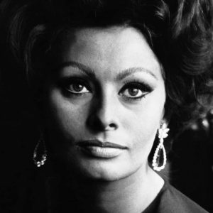 Sophia Loren faz 87 anos: a vida e carreira da diva italiana!