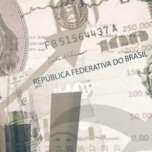Expectativa para câmbio de 2021 sobe de R$ 5,17 para R$ 5,20 no Focus do BC