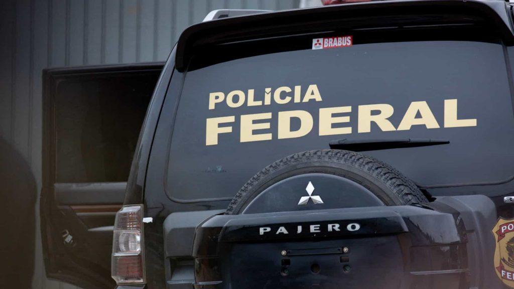Terra Firme: PF deflagra operação contra tráfico de pessoas