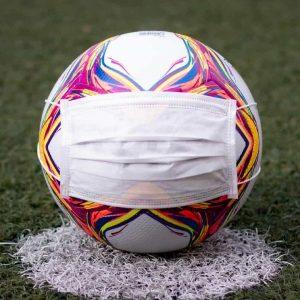 Catar quer vacinação completa de jogadores para Copa do Mundo