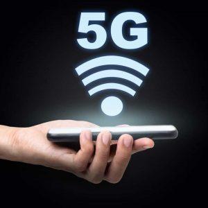 Teles criticam reforma tributária e afirmam que alta da carga comprometerá 5G