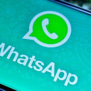 Sem paciência para mensagens de voz? O WhatsApp terá uma nova opção