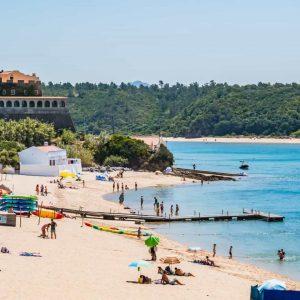 Reabertura de Portugal tem promoções para turistas brasileiros