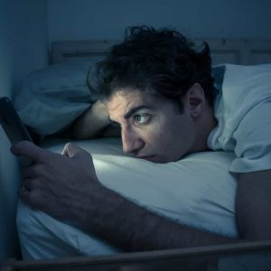 É possível recuperar o sono perdido? A ciência responde