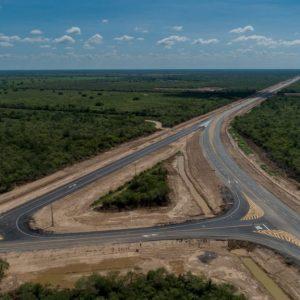 Lo que se viene para nuestro Chaco 2030