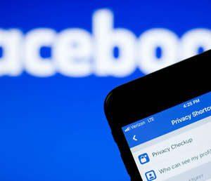 Facebook desarrolla un sistema de inteligencia artificial que puede ver, escuchar y recordar todo lo que hace el usuario