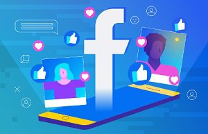 Facebook diz que falha da segunda-feira ocorreu durante 'manutenção de rotina'