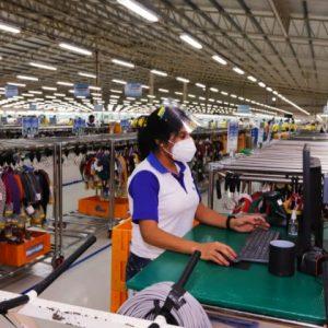 Expo de negocios Paraguay-Brasil generó USD 155 millones