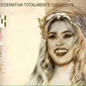 """""""Toma aqui R$65"""" Nota musical Como inflação mudaria música de Naiara Azevedo e outras 7 canções"""