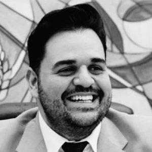 Vereador de Ponta Porã morto na fronteira 'estava sendo monitorado pelos criminosos', diz Polícia Civil