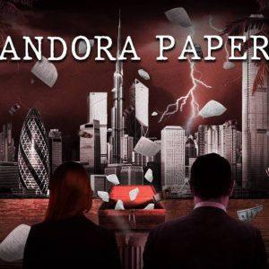 Pandora Papers: Cartes responde sobre legalidad de sus operaciones en Panamá y EEUU