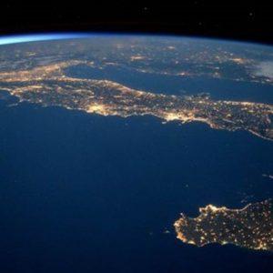 Mudanças climáticas estão 'escurecendo' a Terra, aponta estudo