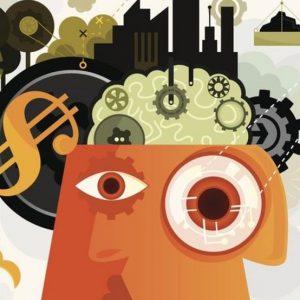 Como nosso cérebro pode nos deixar mais pobres (e o que fazer para evitar)