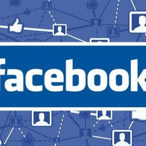 Los papeles de Facebook pueden ser la mayor crisis en la historia de la empresa