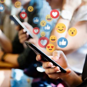 Dicas de como conseguir mais seguidores nas redes sociais