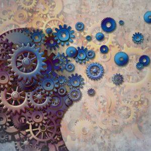 Sinais precoces de demência podem surgir até 18 anos antes do diagnóstico