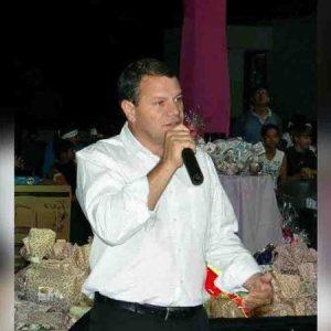 Em disputa acirrada, Donizete Viario é eleito prefeito de Paranhos com 50,43% dos votos